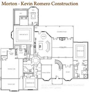 Morton Buildings Homes Floor Plans Morton Building Home Plans Newsonair Org