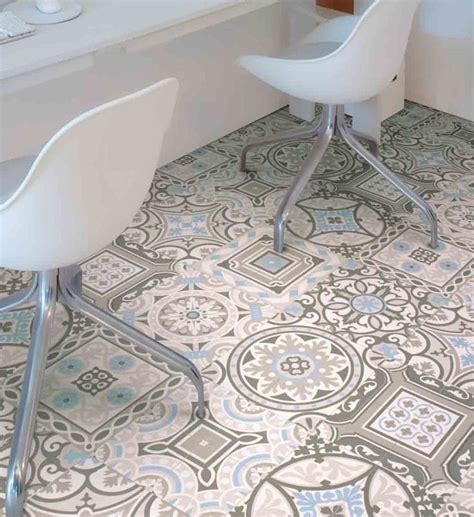 best 25 bathroom lino ideas on pinterest lino tiles coastal inspired blue bathrooms and page