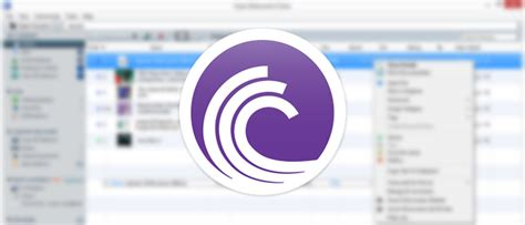 best bittorrent client for windows top 4 bittorent clients for windows systems make tech easier