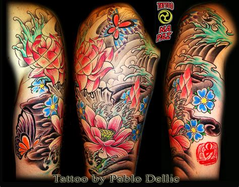 tattoo oriental historia ori 235 ntal tattoos japanse tattoo stijl tattoovoorbeeld