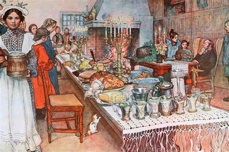 historical dinner wartime food 5 world war recipes