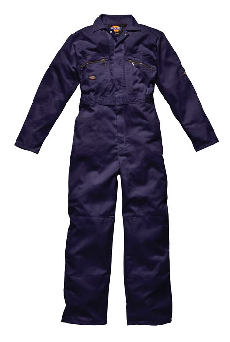 Overall By Navy dickies redhawk wd4839 overalls coveralls boilersuit green