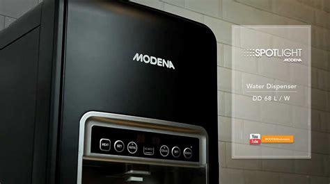 Harga Dd 3 harga dispenser modena terbaru lengkap murah 2016
