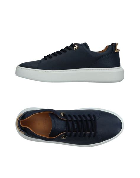 buscemi mens sneakers 727 best buscemi images on