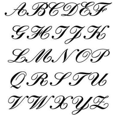 tattoo fonts simulator artistic fonts ideas 1 1 apk android