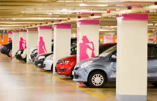 Car Rental Mid Valley Malaysia Getting Here By Car Mid Valley Megamall