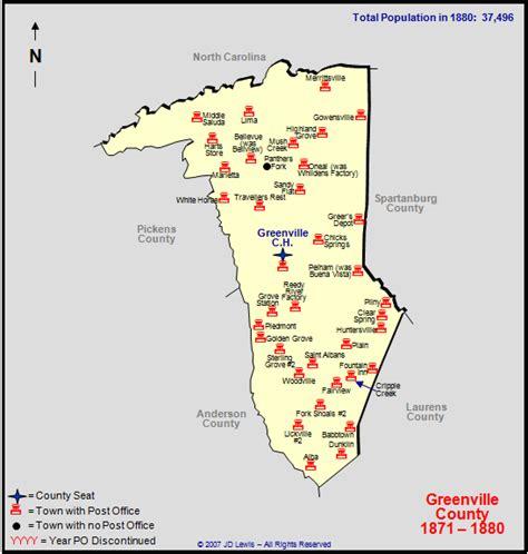 Find Great Greenville Sc Companions Greenville Sc Folder Protection Ga