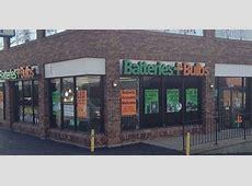 St. Louis Batteries Plus Bulbs Store - Phone Repair ... 1 800 Contacts Rebates