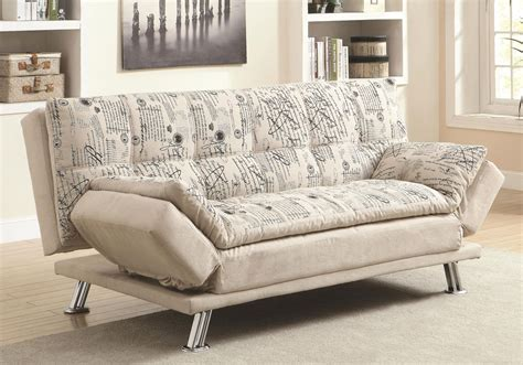 Sleepers Script by Living Room Sleeper Sofa Bed Futon