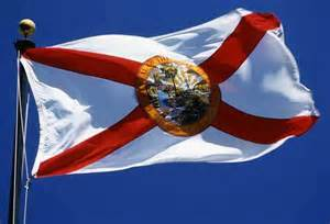 Fl Top New Flag today in florida history sept 24th jacksonville