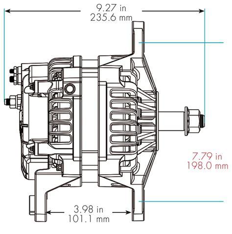 12si alternator wiring diagram imageresizertool