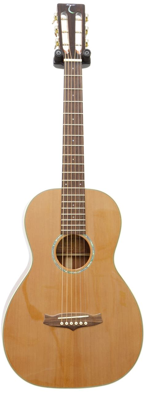best pre for acoustic guitar tanglewood tw73wn parlour wide neck pre owned