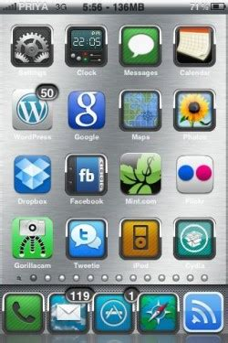 best keyboard themes on cydia top 6 winterboard themes for jailbroken iphone