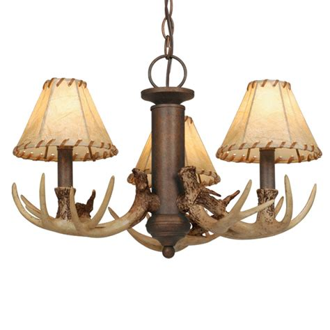 Lodge Chandelier Rustic Chandeliers Lodge Mini Chandelier Black Forest Decor