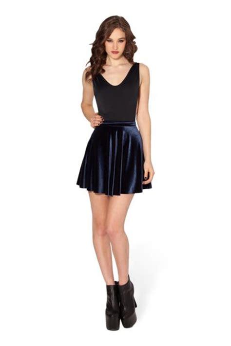 Dress Kimichi Limited best 25 blue skater skirt ideas on light blue