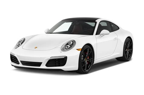 porsche carrera 911 2017 porsche 911 reviews and rating motor trend