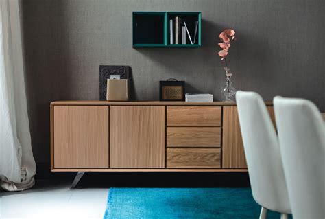 Ikea Hutch Credenza Moderna Angolo In Rovere Soggiorni A Prezzi