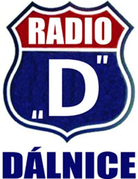 Danas Dirt For Radio by R 225 Dio D 225 Lnice Route R 225 Dio Zcr 225 Dio