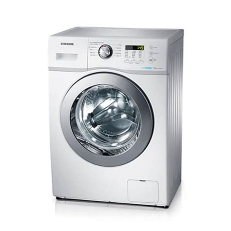 front door washing machine price samsung washing machine price in pakistan buy samsung