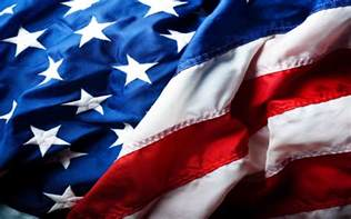 america wallpaper america wallpapers for pc 14367 hd wallpapers site