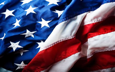 wallpaper america america wallpapers for pc 14367 hd wallpapers site
