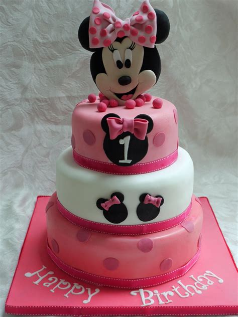 Birthday Cakes For by Birthday Cake Ideas For Your Ones Venuemonk