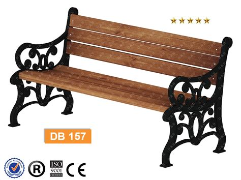 sitting benches db 157 sitting benches outdoor trash can park bench