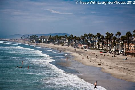 Search Ca Oceanside Ca Pier Travel With Laughter