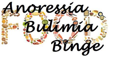 alimentazione anoressia anoressia bulimia binge etc cosa fare dieta zona