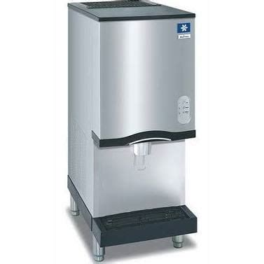 Used Dispenser Countertop by Rns12a Countertop Maker Water Dispenser