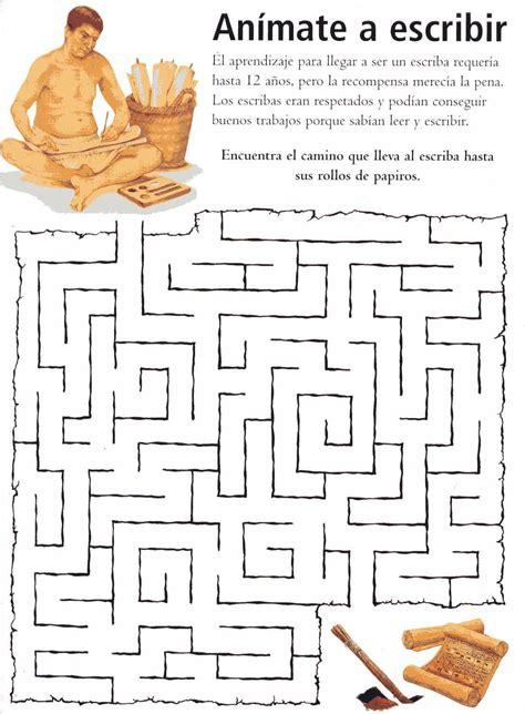 leer libro de texto el laberinto de los espiritus gratis para descargar lectura facil