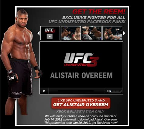 ufc game for pc free download full version ufc undisputed 3 pc the pirate bay