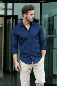 style mens clothing 17 best ideas about s fashion on