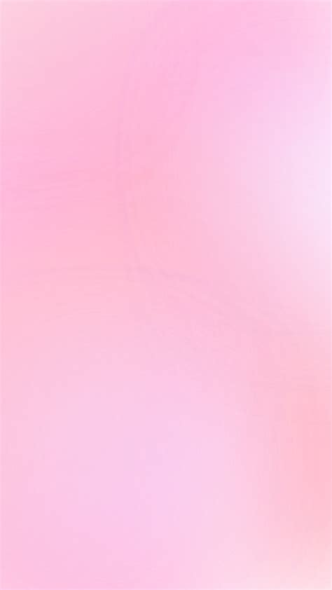 wallpaper pink ombre pink ombre wallpaper 60 images