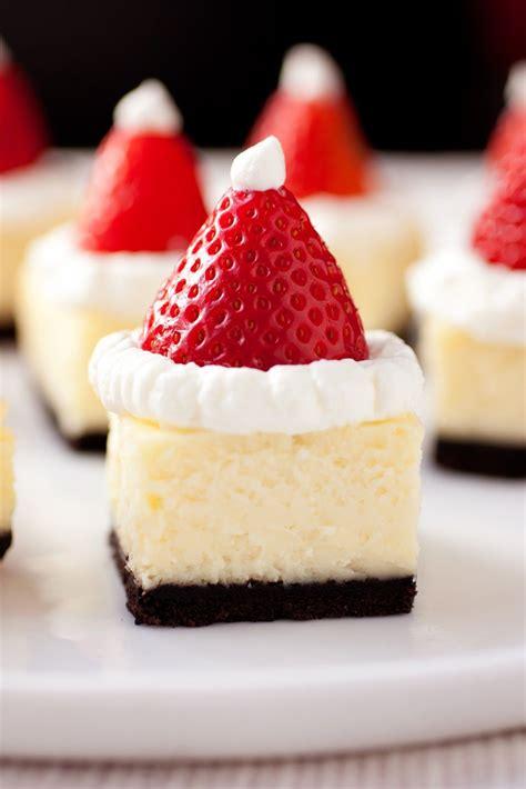 pinterest christmas recipes for snacks easy dessert recipes food easy recipes