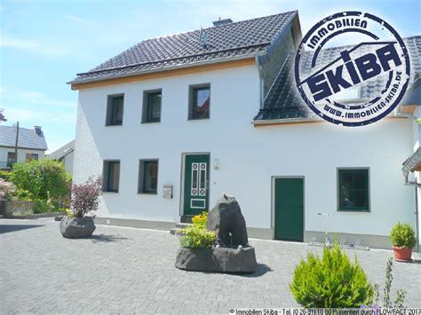 Immobilien Haus Mieten by Einfamilienhaus In M 252 Llenbach 137 82 M 178