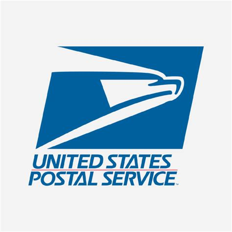 Us Postal Service Address Finder Usps Upcoming Price Change Are Prices Really Going Yes They Are Icc Logistics