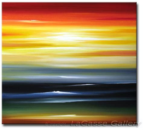diy sunset painting 25 best ideas about sunset paintings on drawing sunset watercolor sunset and