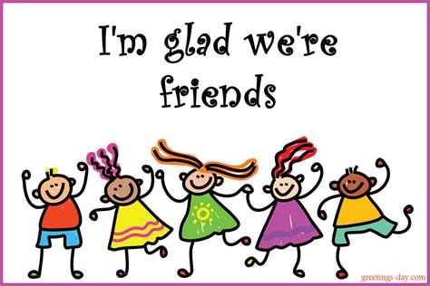 for friends best friendship quotes pictures