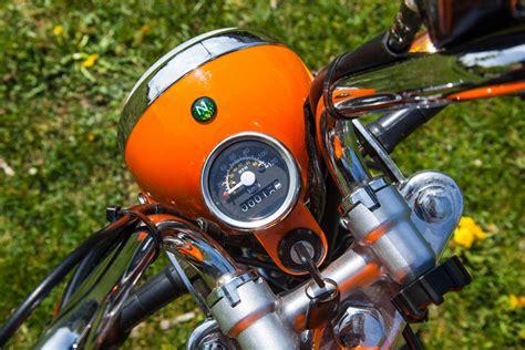 Skyteam Motorrad by Gebrauchte Skyteam Gorilla 125 Motorr 228 Der Kaufen