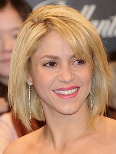 haircuts that are easy to maintain short 2014 hairstyles