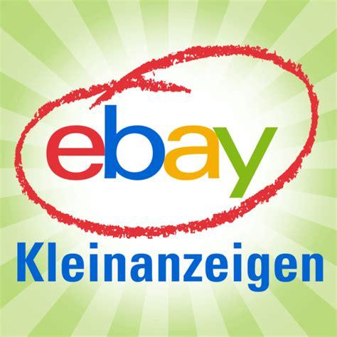 ebay kleinanzeigen login ebay kleinanzeigen giga android app