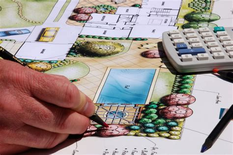 layout landscape directory 5 things to look for when hiring a landscape architect