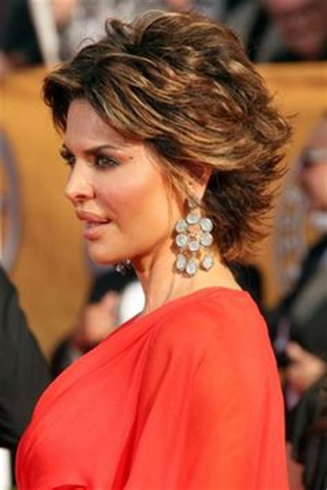 what is the hair colors in lisa rinnas hair 1000 images about make up tips on pinterest lisa rinna