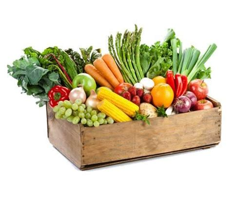 v s fruit and veg fruit vegetables couples box themarketrun au