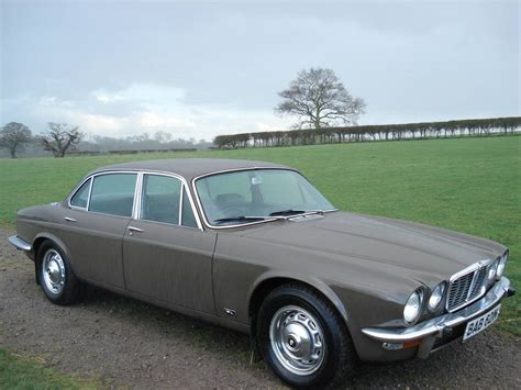 antique jaguar jaguar xj6 mkii cars pinterest sports cars cars and