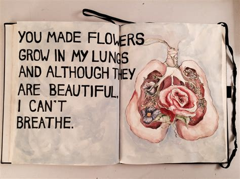 sketchbook quotes simply bekah feelinhipsterxo