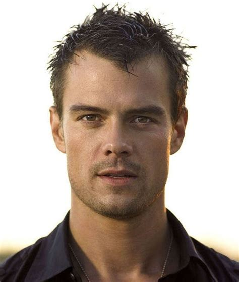 american actors with receding hairline 17 best images about josh duhamel on pinterest male