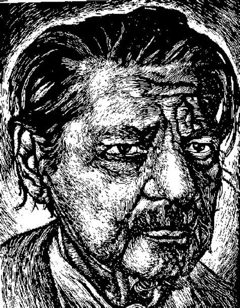 LITERATURA SALVADOREÑA Francisco Gavidia
