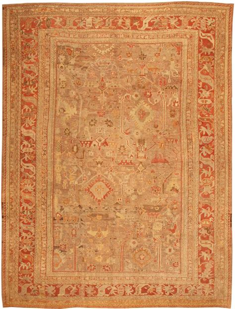 turkish rugs for sale antique ghiordes turkish rug 43420 for sale antiques classifieds